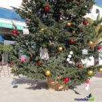 Decora el Árbol de Navidad 2020 Mundosol Quality